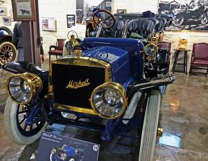 IMG_0848-Mitchell Motorcar